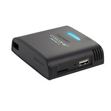CYCLONE MICRO 4 WIRELESS 1080P HD WiFi MICRACAST MICRO MEDIA PLAYER STREAMER NEW