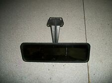 "1975-78 Dodge Motor Home Interior 10"" Mirror"