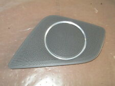 AUDI A5 LEFT FRONT SPEAKER GRILLE COVER BANG & OLUFSEN 8T0035419A1CT NEW AUDI