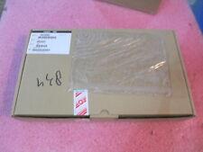 IBM Lenovo 04Y0502 Keyboard for ThinkPad L430 L530 T530 T530i W530