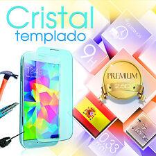 PROTECTOR DE PANTALLA CRISTAL TEMPLADO PARA SAMSUNG GALAXY Z3 REF. Z300