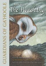 The Hatchling Guardians of Ga'Hoole, Book 7)