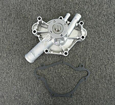 Mopar. WATER PUMP Hi-Po 340 360 318 Police Dodge Plymouth Duster Cuda Satellite