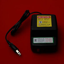 Mini Transformer Converter Step Up Voltage Button From 110V To 220V 60Hz 200W