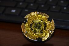 Takara Metal Beyblade Hell Kerbecs BD145DS,100% Authentic Takara from Japan