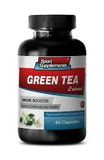 Matcha Green Tea Powder - Green Tea Leaf Extract 50% 300 - Extreme Weight Loss 1
