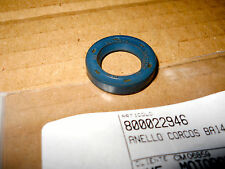 Cagiva Mito Planet Raptor 125 SP525 W8 O.E. Gearshift shaft Oil Seal Gear change