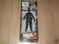The Walking Dead Serie 8 Actionfigur Tyreese Exclusive Figure McFarlane