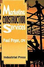 Marketing Construction Services