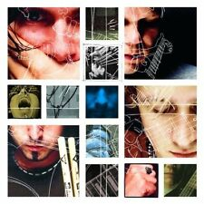 DOUBLEDRIVE : BLUE IN THE FACE,  Rock **NEW CD**