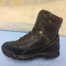 Rocawear Mens Steel Toe Boots size 10 US