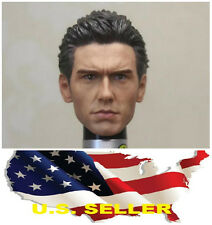 1/6 Green Goblin James Franco head for Spiderman 3 Hot toys Phicen ❶US SELLER❶