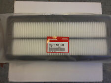Genuine Honda Accord Diesel Filtro de aire 2009-2015