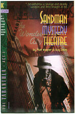 SANDMAN MYSTERY THEATRE #1 2 3 4 5 6 7 8 9 to 70 + Ann 1, VF/NM,1993, 71 issues