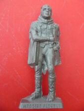 """Figurine  """"Thierry la Fronde"""" - la Maison du café / CAÏFFA - Messire FLORENT"""