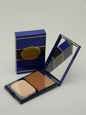 Dior Diorlift Smoothing Anti-Fatigue Compact Foundation 500 Dark Beige