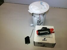 AEROMOTIVE 320LPH PERFORMANCE COMMODORE VE FUEL PUMP SUPER CHARGED TURBO 6.0 V8