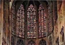 B31412 Tours Les Merveilleux du Choeur de la Cathedrale St Gatien  france