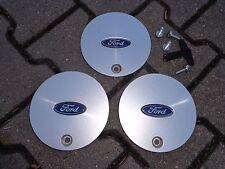 Ford radkappendeckel cerrarse-radzierkappe