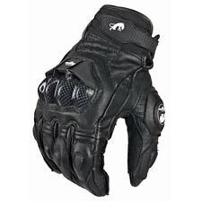 AFS6 FURYGAN BLACK. GUANTES TODAS TALLAS / GLOVES ALL SIZES, READ CAREFULLY