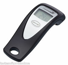 Masterclass Professional Digital Infrared LCD Screen No Contact Thermometer