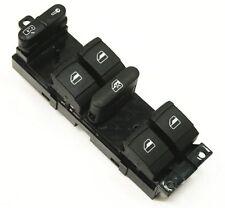Driver Master Window Switch VW Jetta Golf MK4 Passat  - 1J4 959 857 D