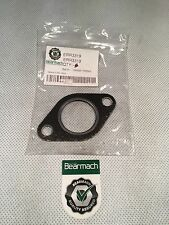Bearmach Land Rover Discovery 1 (94-98) 300tdi EGR Valve to Pipe Gasket -ERR3319
