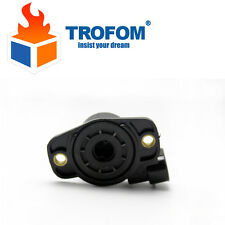 THROTTLE POSITION SENSOR FOR Volvo Citroen Fiat Lancia Peugeot Renault 19201H