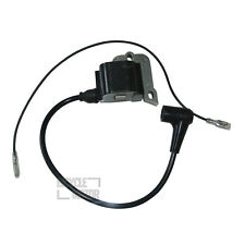 Ignition Coil For Jonsered 2054 2055 2094 2095 Chainsaw New