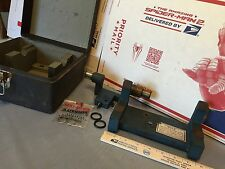 Old car/truck pinion tool, Kent-Moore.  Used.  Item:  0127