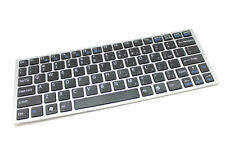 SONY A1807420A Spare Part Keyboard