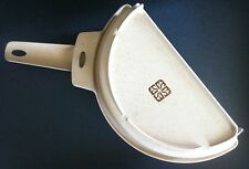 VINTAGE LITTONWARE DIVIDED OMELET MAKER  Good Condition