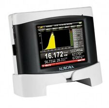 Power One PVI Desktop Aurora for Solar Inverter