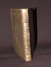 Annuaire du département de la Sarthe, pour 1828