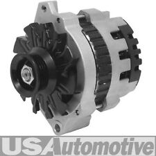 105 AMP ALTERNATOR PONTIAC GRAND AM 1986-1991