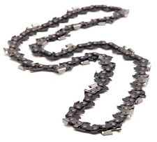 "BRAND NEW PACK OF 2 14"" CHAINSAW CHAINS TO FIT STIHL 017/MS170"