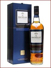 MACALLAN ESTATE RESERVE 'great richness and intensity' single malt scotch whisky
