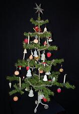 ❤❤❤  Alter Gansfederbaum / Federbaum / Weihnachtsbaum  ❤❤❤  (# 6028)