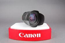 Canon EF 28-105mm f/3.5-4.5 USM Lens