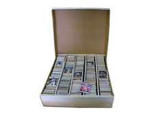 Mixed Trading Cards Super Lot 4,000 to 5,000 Cards Assortment Lot