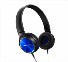 OFFICIAL Pioneer Closed dynamic stereo headphone SE-MJ522-L AIRMAILwithTRACKING