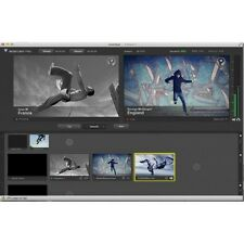 Telestream WC6STUW Wirecast Studio 6 (Win)