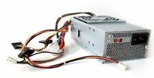 300W Power Supply DELL Inspiron SFF PSU Slim Desktop 530S,531S,537S,,546ST,620S