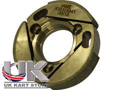 Iame X30 Kart Clutch Block X30125841 Genuine
