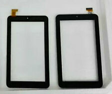 Noir Ecran Tactile/Touch Screen Digitizer Glass For Acer Iconia One 7 B1-770 7''