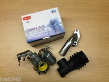 LI SERIES 2 LI 150 SPACO CARB - CARBURETTOR KIT. BRAND NEW