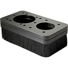 Dust Boot for CNC Shark  - Power Tool Accessories   CNC Machine Accessories