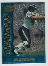 1995 -1999 2000-2005 BOWMAN'S BEST Football : Pick 20 Cards To Complete Your Set