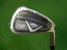 New 2014 Callaway X2 Hot Pro Single 4 Iron Project X Flighted 95 steel RH (6.0)