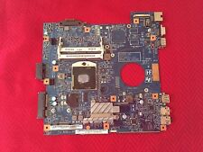Sony Vaio PCG-61A1L Motherboard Original OEM Tested laptop #847-4